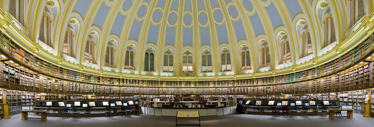 British_Museum_Reading_Room_Panorama_Feb_2006_Wikipedia